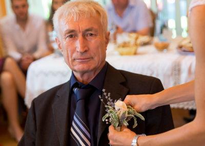 Gabi si Iulian - 01.07.2017-56