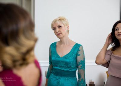 Ioana si Victor - 08.07.2017-188