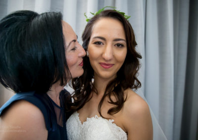 Ioana si Victor - 08.07.2017-200