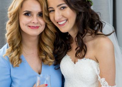 Ioana si Victor - 08.07.2017-211