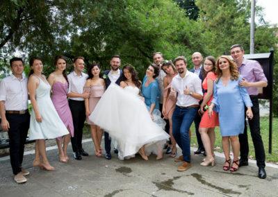 Ioana si Victor - 08.07.2017-278