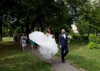 Ioana si Victor - 08.07.2017-279