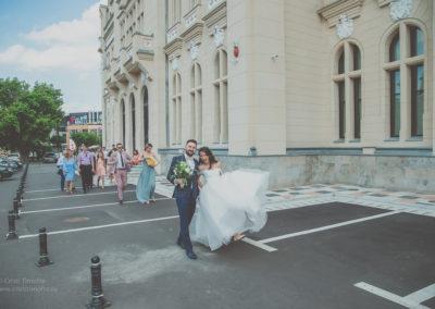Ioana si Victor - 08.07.2017-287