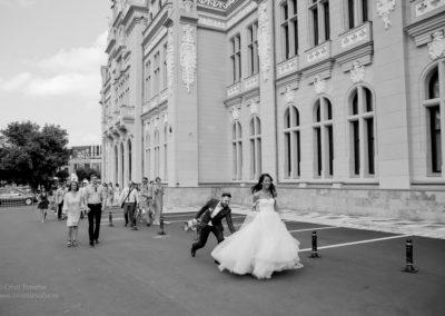 Ioana si Victor - 08.07.2017-288