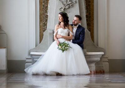 Ioana si Victor - 08.07.2017-332