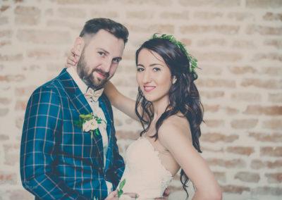 Ioana si Victor - 08.07.2017-340