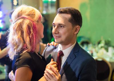 Ioana si Victor - 08.07.2017-395