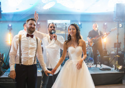 Ioana si Victor - 08.07.2017-408