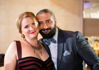 Ioana si Victor - 08.07.2017-439