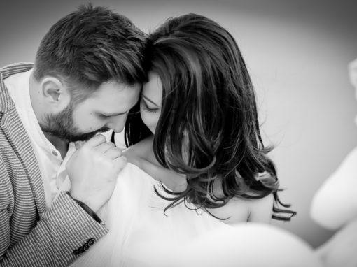 fotografii nunta Ioana si Victor