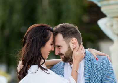 Ioana si Victor - 08.07.2017-45