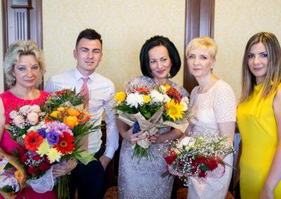Ioana si Victor - 08.07.2017-75