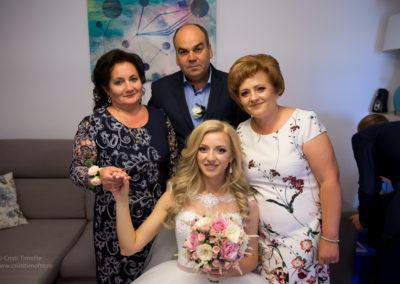 Mihaela si Catalin - 10.06.2017-103