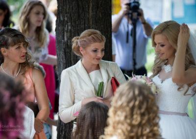 Mihaela si Catalin - 10.06.2017-109