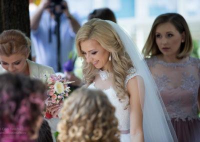 Mihaela si Catalin - 10.06.2017-110