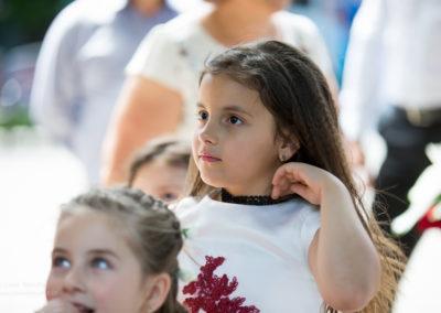 Mihaela si Catalin - 10.06.2017-113