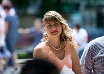 Mihaela si Catalin - 10.06.2017-119