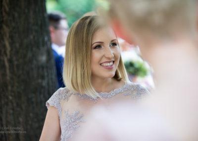 Mihaela si Catalin - 10.06.2017-120