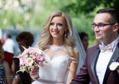 Mihaela si Catalin - 10.06.2017-123