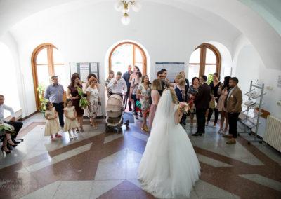 Mihaela si Catalin - 10.06.2017-125