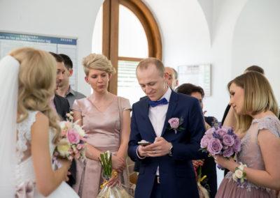 Mihaela si Catalin - 10.06.2017-128
