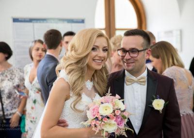 Mihaela si Catalin - 10.06.2017-130