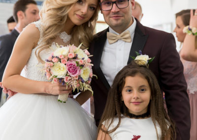 Mihaela si Catalin - 10.06.2017-131
