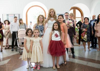 Mihaela si Catalin - 10.06.2017-132