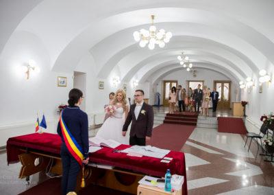 Mihaela si Catalin - 10.06.2017-135