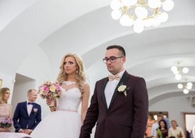 Mihaela si Catalin - 10.06.2017-136