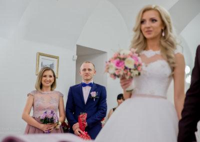 Mihaela si Catalin - 10.06.2017-137
