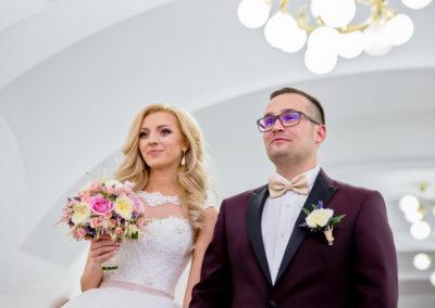 Mihaela si Catalin - 10.06.2017-138