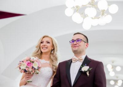 Mihaela si Catalin - 10.06.2017-139
