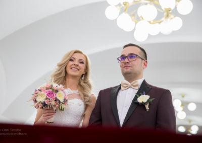 Mihaela si Catalin - 10.06.2017-140