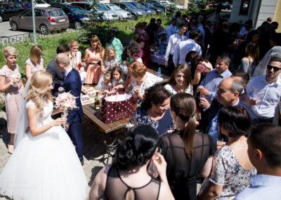 Mihaela si Catalin - 10.06.2017-143