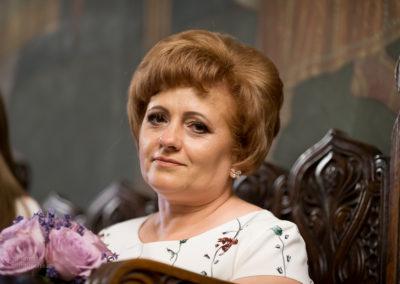 Mihaela si Catalin - 10.06.2017-160