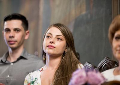 Mihaela si Catalin - 10.06.2017-161