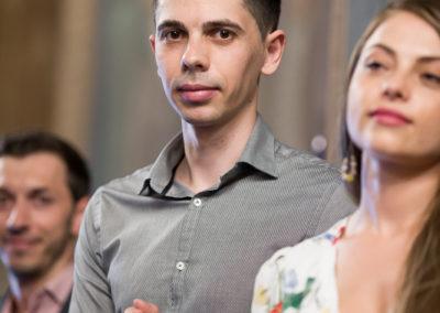 Mihaela si Catalin - 10.06.2017-162