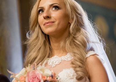Mihaela si Catalin - 10.06.2017-175