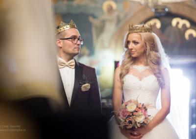 Mihaela si Catalin - 10.06.2017-179