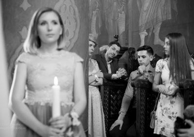 Mihaela si Catalin - 10.06.2017-182