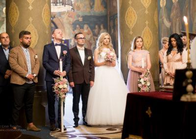 Mihaela si Catalin - 10.06.2017-191