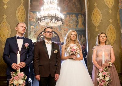 Mihaela si Catalin - 10.06.2017-196