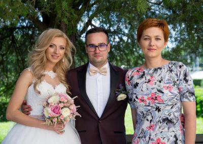 Mihaela si Catalin - 10.06.2017-201