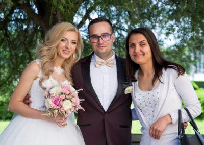 Mihaela si Catalin - 10.06.2017-202
