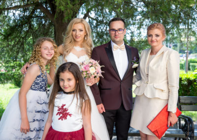 Mihaela si Catalin - 10.06.2017-204