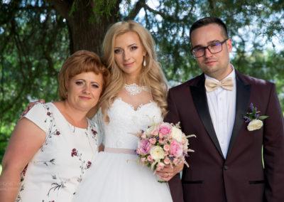 Mihaela si Catalin - 10.06.2017-205