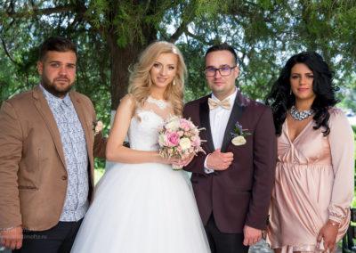 Mihaela si Catalin - 10.06.2017-206