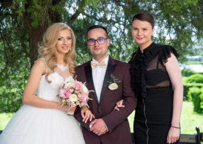 Mihaela si Catalin - 10.06.2017-208