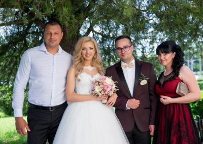 Mihaela si Catalin - 10.06.2017-209